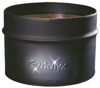 102210105401_g-marketing-materials-crystalyx-logos-general-embossed-barrel--hi-res