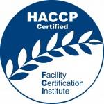 HACCP Blue jpg