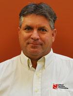 Doug Moon, Board Chairman