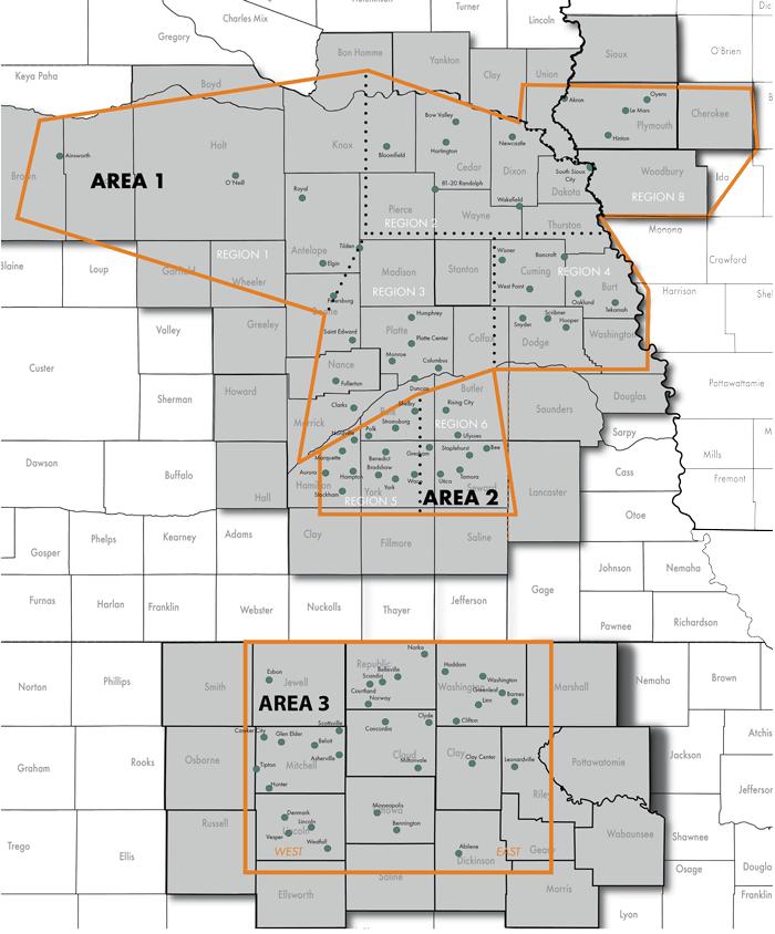 9.1.17_CVA-AREA-&-REGION-Map-(post-merger)