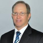 Dave Beckman, Board Chairman