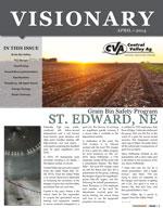 April-Customer-Newsletter-Cover