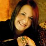 Amber Tonniges Gresham, NE