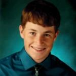 Jared Donoghue Columbus, NE