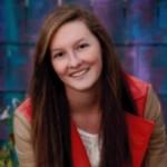Rachel Wieseman Osceola, NE