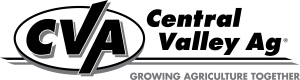 CVA logo (1)