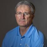 Larry Himmelberg