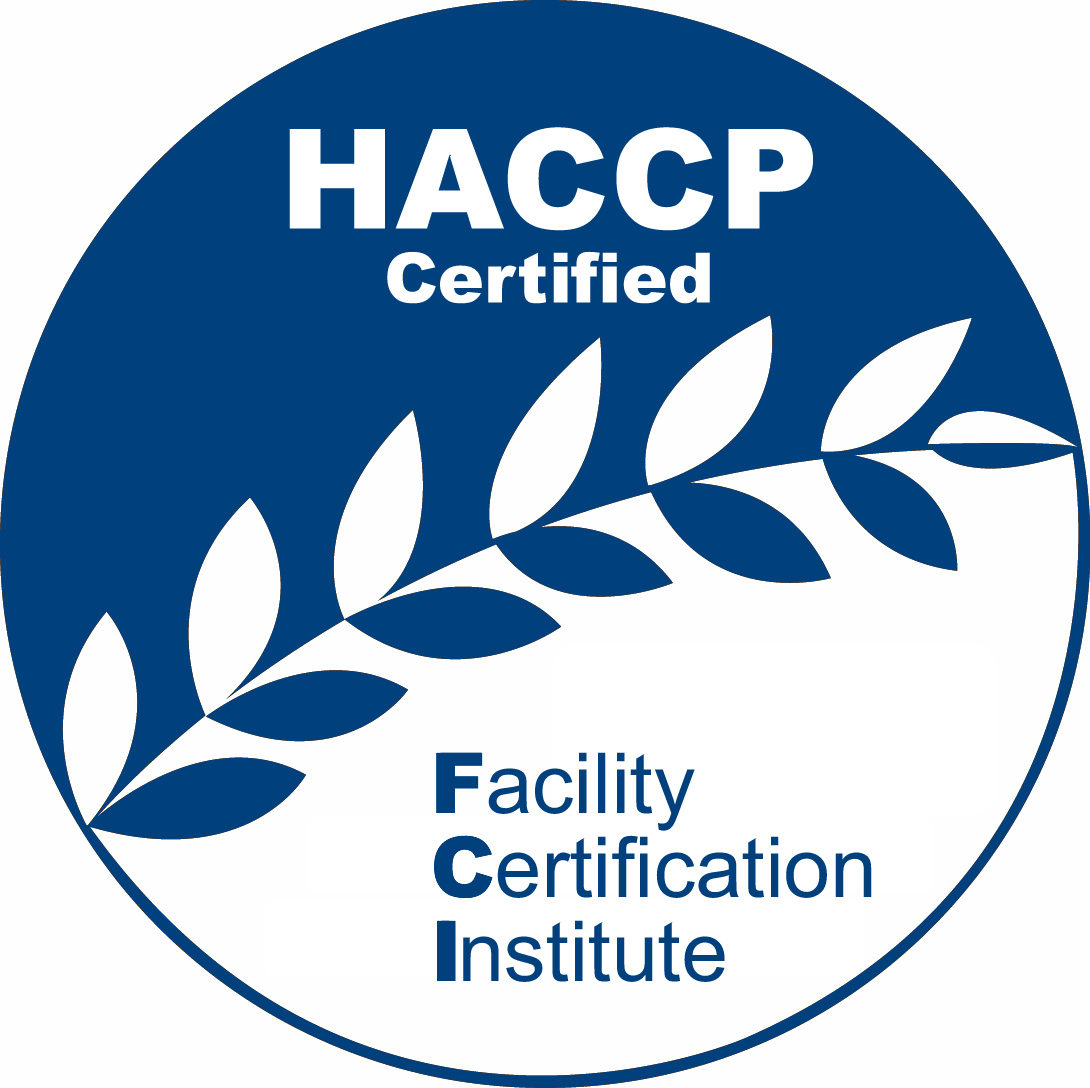 Online Certification: Haccp Online Certification