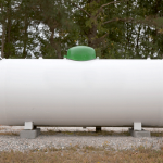 Propane Farm Incentive Program